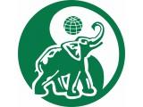Логотип Медицинский инструмент