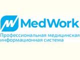 Логотип Мастер Лаб, ООО