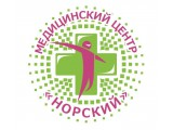 Логотип Стоматология в Норском