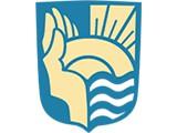 Логотип ФГБУ «НМИЦ РК» Минздрава России