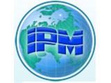 Логотип Инпромед, ООО
