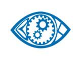 Логотип Воронежская офтальмологическая клиника, ООО
