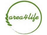 Логотип area4life.ru – Область для жизни