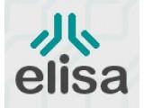 Логотип Медицинский диагностический центр ЭЛИСА