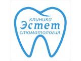 Логотип Эстет, ООО